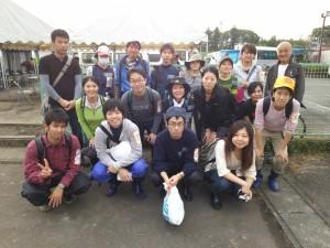15-09-26-16-22-30-945_photo