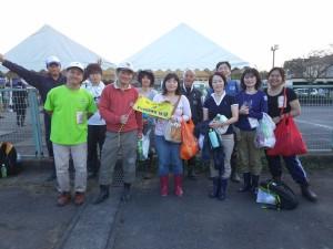 15-10-03-16-09-21-131_photo